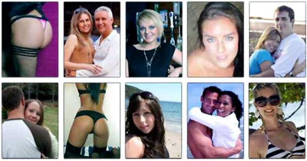 Mississippi Swingers Personals